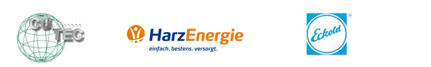 Logo Partner in der Region